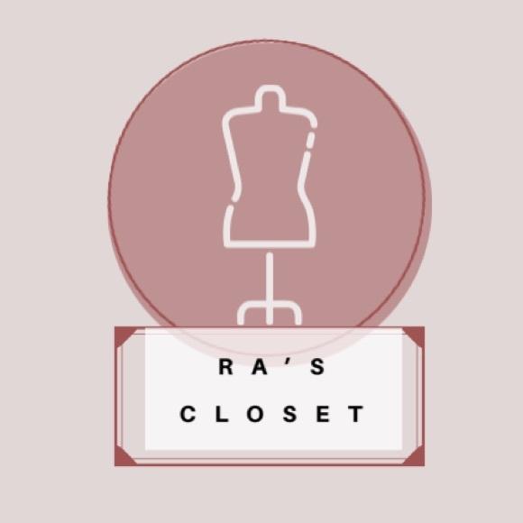ras_closet